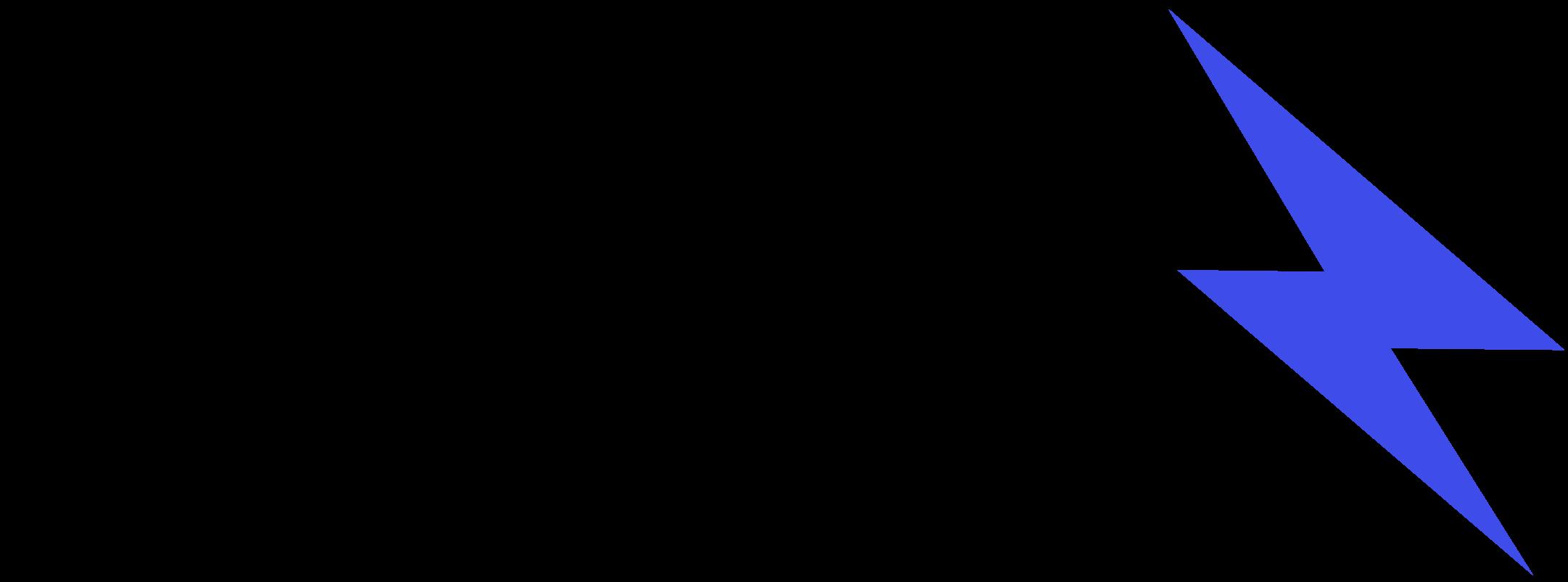 SYRG logo