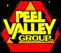 peel valley group