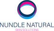 nundle natural skin solutions
