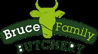 bruce family butchery