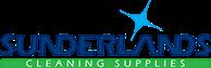 sunderlands cleaning supplies