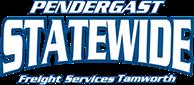 pendergast statewide