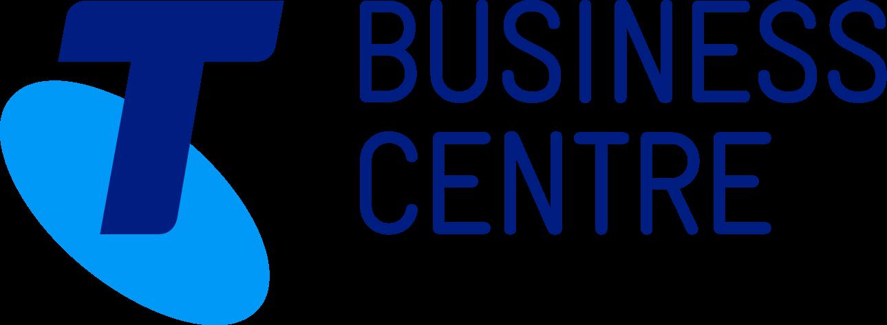 telstra business
