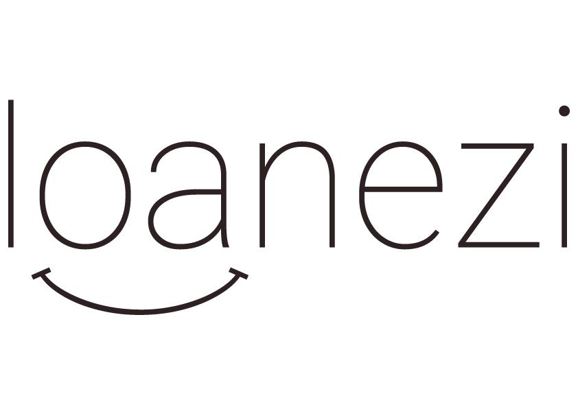 loanezi logo