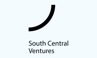 South Central Ventures