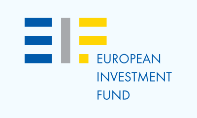 European Investement Fund