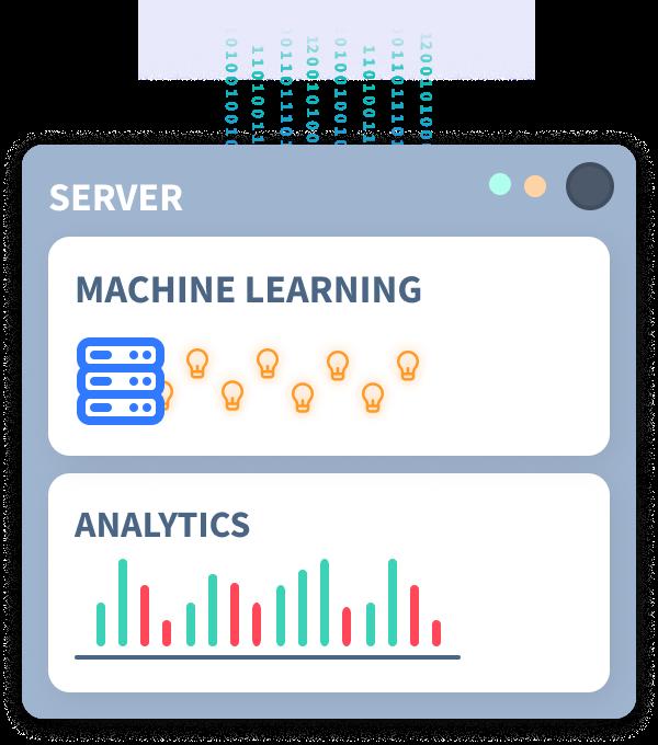 employee computer monitoring software