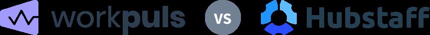 WorkPuls vs Hubstaff