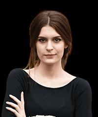 Mia Djordjevic