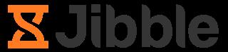 Jibble