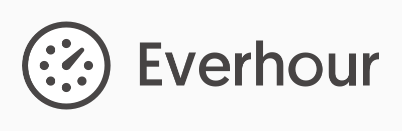 Everhour