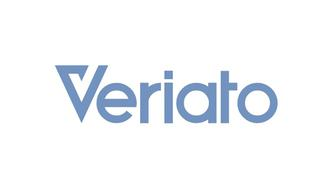 Veriato