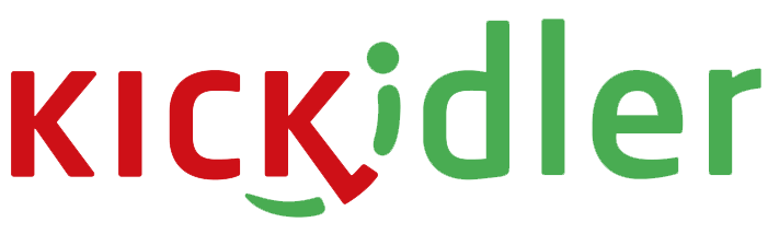Kickidler