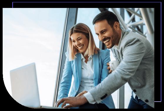 insurance employee monitoring software