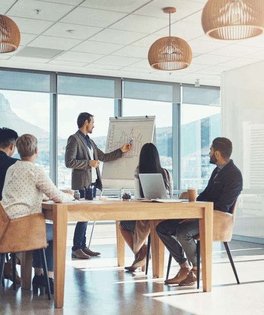 enterprise employee monitoring software