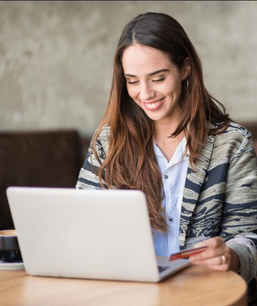 Virtual Employee Monitoring Software