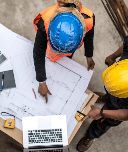 employee monitoring case study