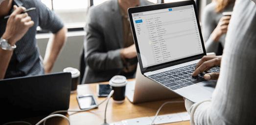 attendance tracker software