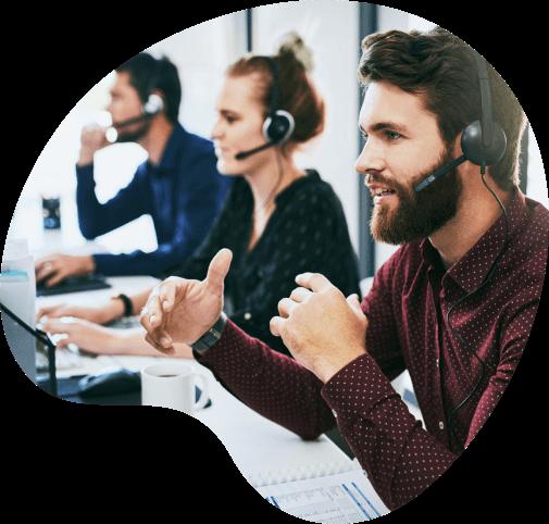 call center monitoring tools