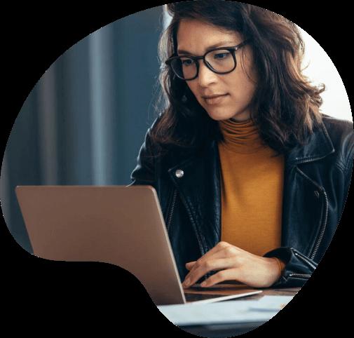 Data Entry Monitoring Software