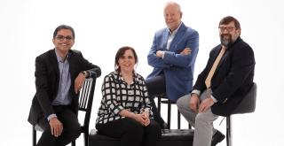 strategic business alliance success story