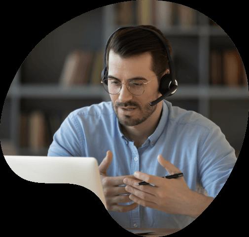 remote workforce management