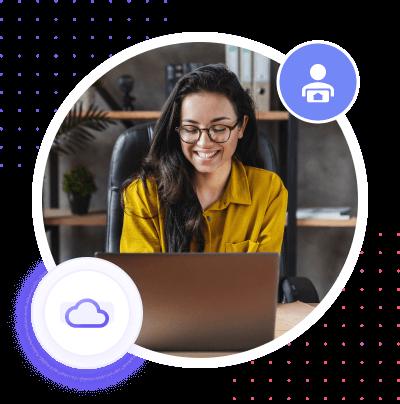 cloud employee monitoring