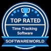 software world award workpuls
