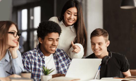 university scholarship workpuls