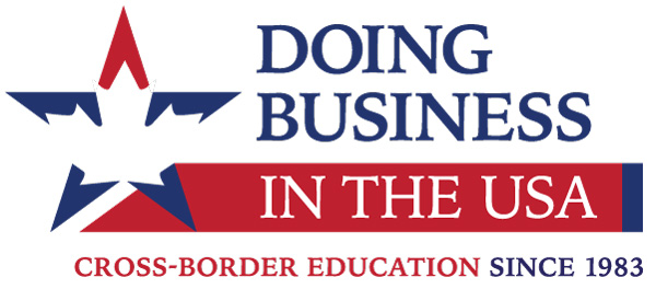 Canadians Seeking American Business Solutions | Sign-up for DBUSA