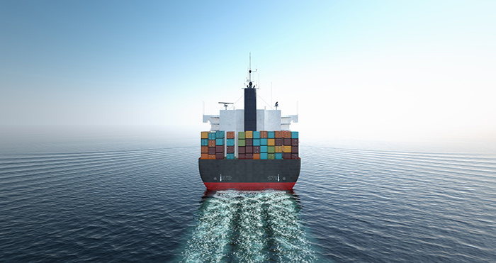 7 Steps To Ocean Importing | Part 1