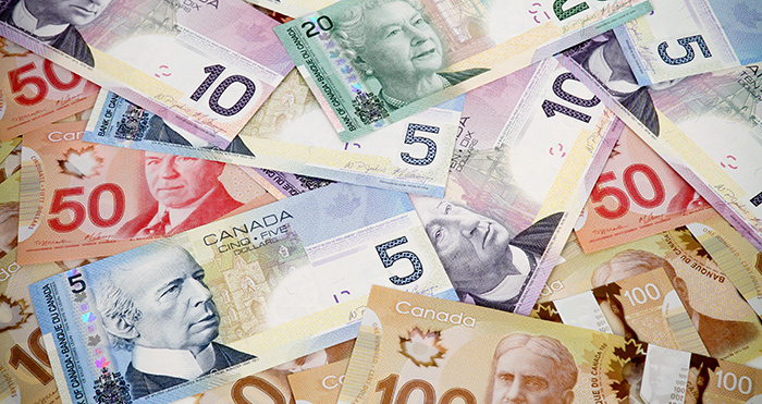 Are You Eligible To Request Remission Of Canada's New U.S. Surtaxes?