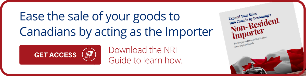 download NRI guide