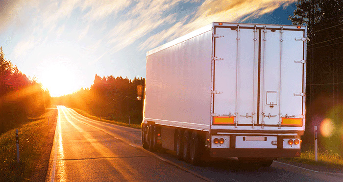 Should Commercial Carriers Crossing Into Canada Have A Carrier Code?