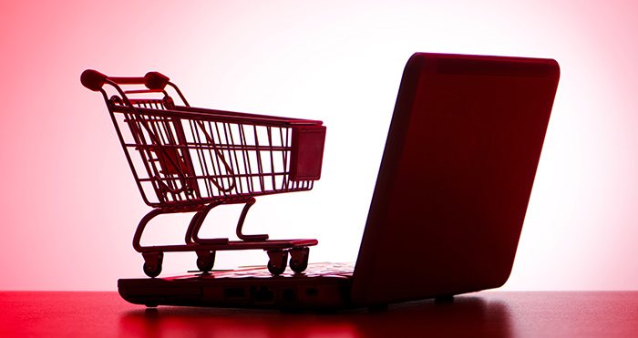 You Could Be Unnecessarily Paying More For Your Online Purchase
