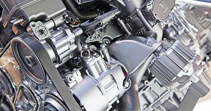 Engine Emissions Regulations For Importing Into Canada