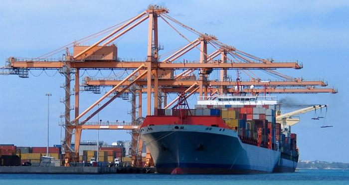 Importer Security Filing: Mandatory Bond Requirement