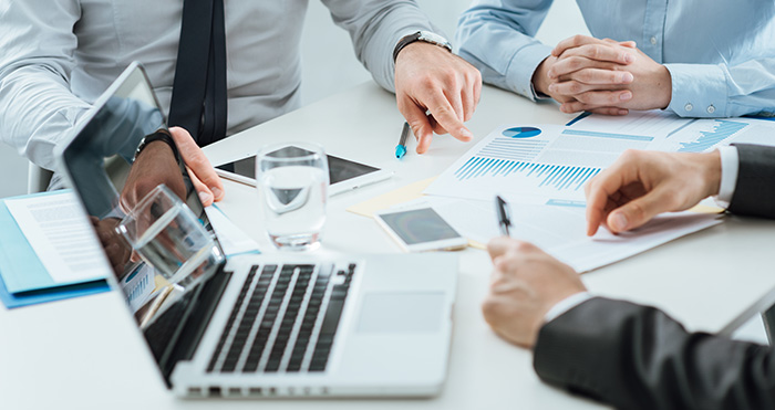 What Is A FIRM Report And How Can It Help With Import Compliance
