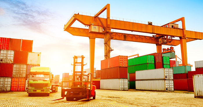 Container Exams | Frustrations And Solutions Continue