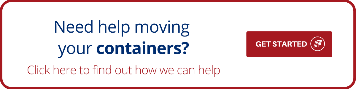 Need help moving your containers?
