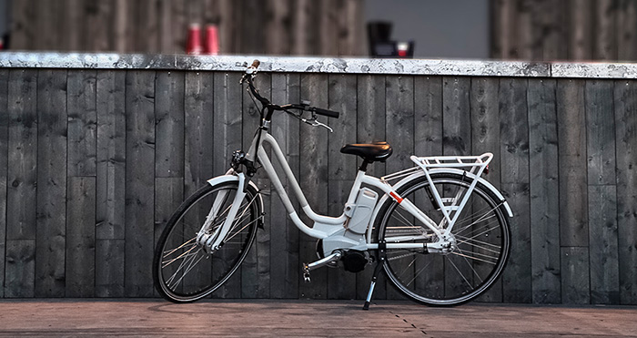 Everything You Need To Know To Import Your E-Bike Into Canada