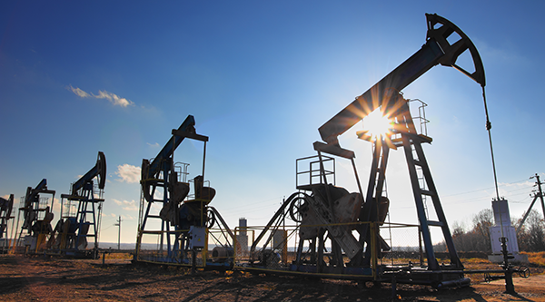 Import Oil, Gas and LNG Into Canada   PCB