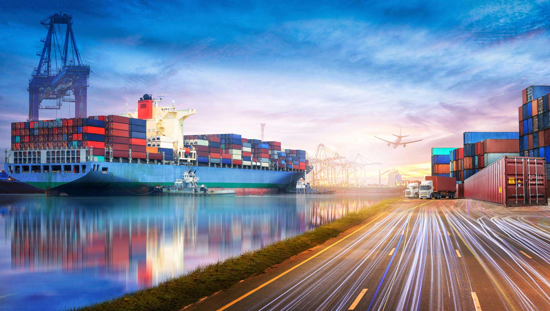 PCB Freight Management Logistics Services | PCB