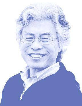 冨田 浩明
