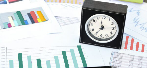 How Our Clients Improved Their Business Using Time Tracking