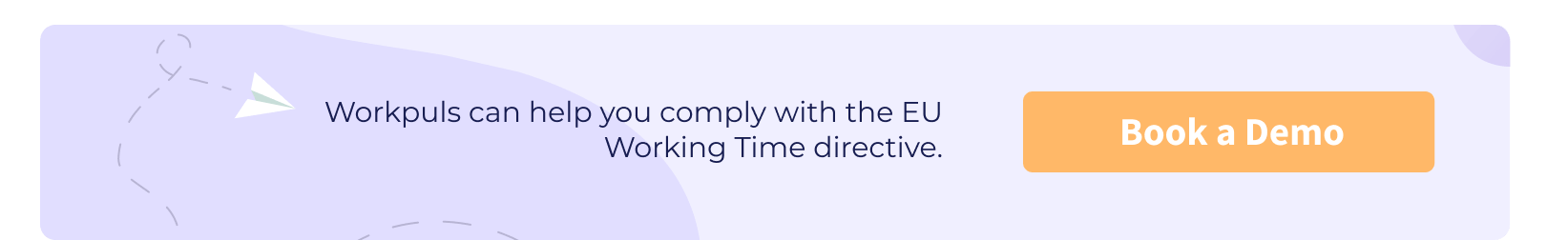 time tracking eu directive