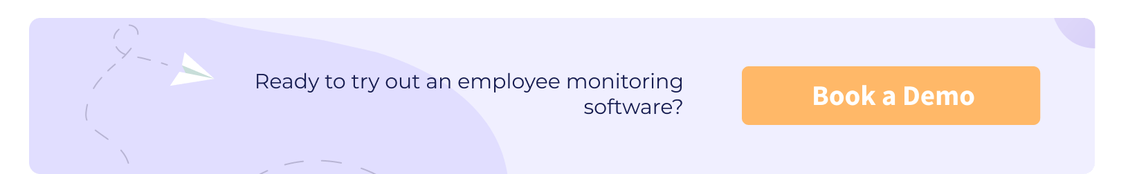try employee monitoring software for free