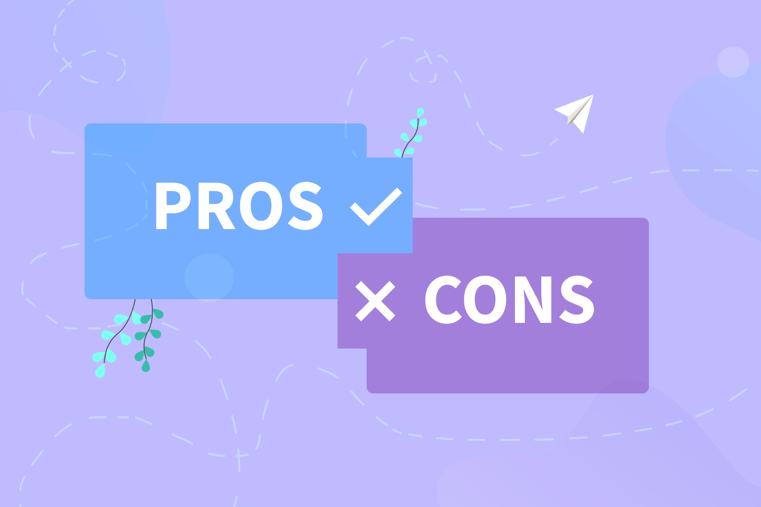 pros and cons of employee tracking software