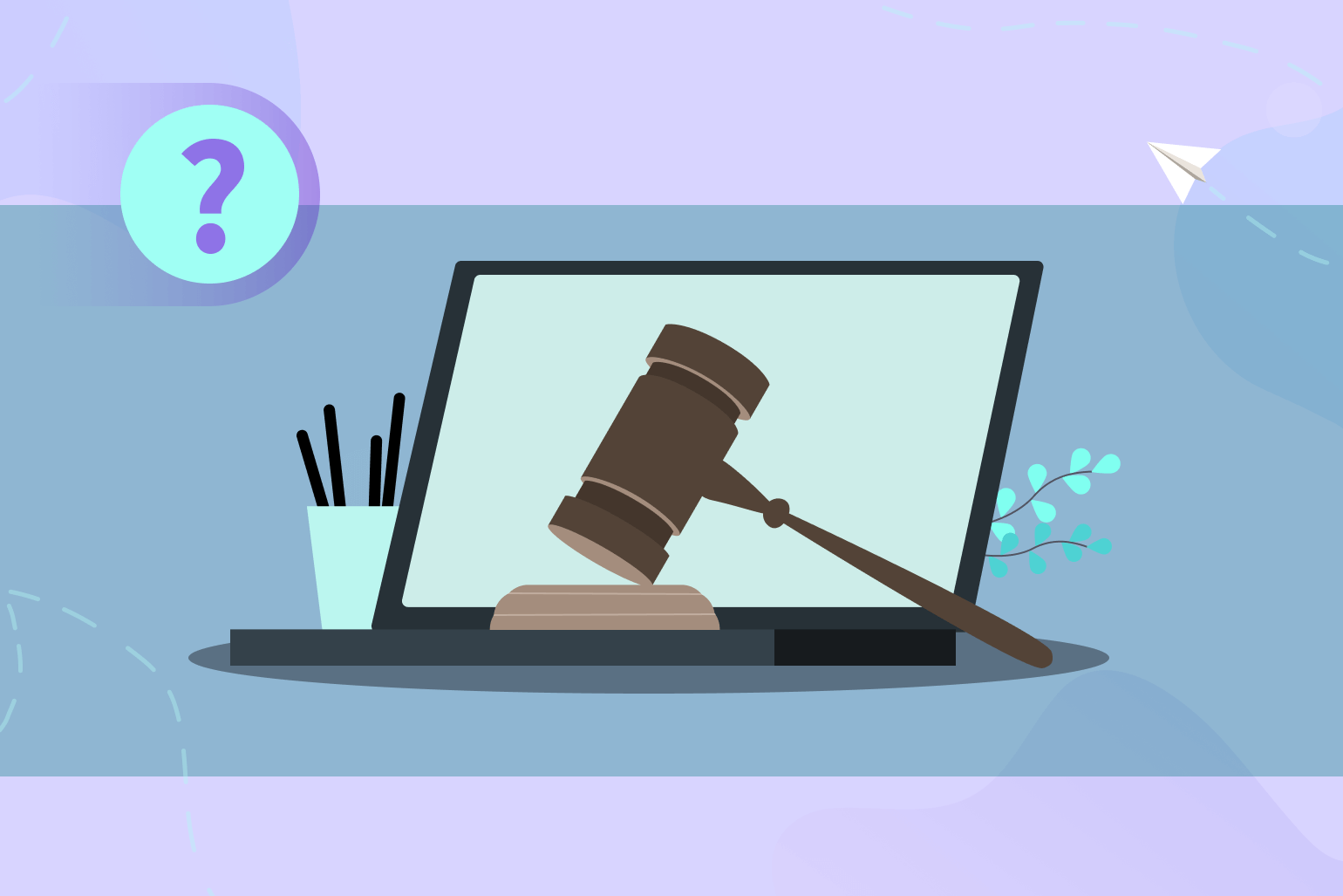 is employee monitoring legal