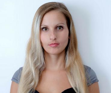 Anja Zojčeska